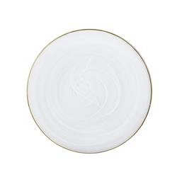 Emsan Hayal Supla Beyaz 28 cm