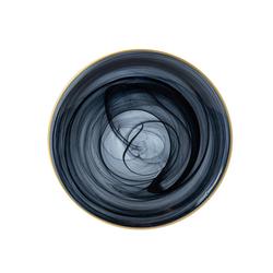 Emsan Hayal Supla Siyah 28 cm