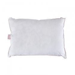 Sarah Anderson Comfy Pembe Biyeli Elyaf Yastık 50x70 cm