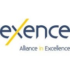 Exence S.A.