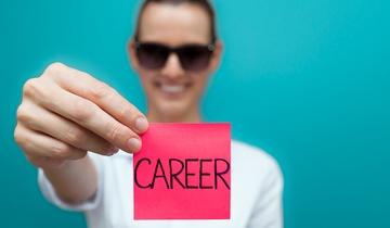 Plan Kariery - jak zaplanować ścieżkę zawodową?