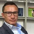 kariera.pl ankieta bardzo personalna - Tomasz Wawrzyński