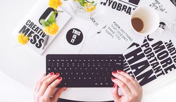 Kluczowe trendy w employer brandingu
