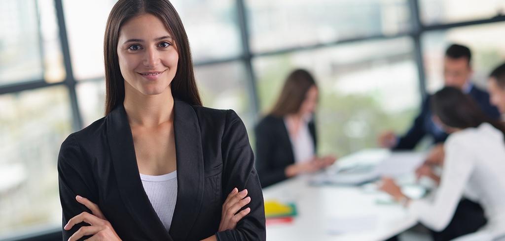 Jak skutecznie rekrutować menedżerów?
