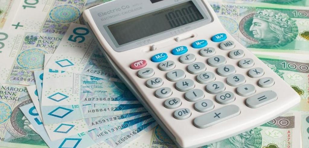 Popyt na pracę nie wywołuje jeszcze presji płacowej.