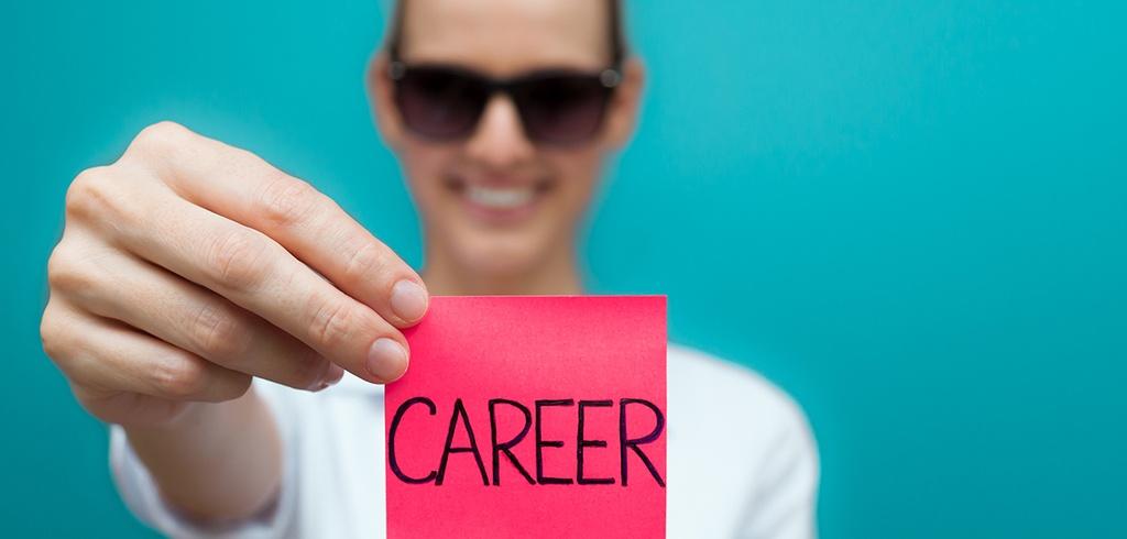 Specjaliści na rynku pracy - kto najbardziej poszukiwany?