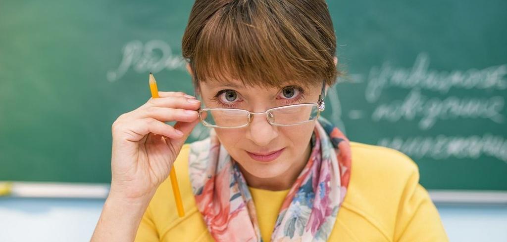 Jak awansują nauczyciele?