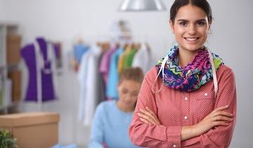 Jak pogodzić pracę i obowiązki rodzicielskie?