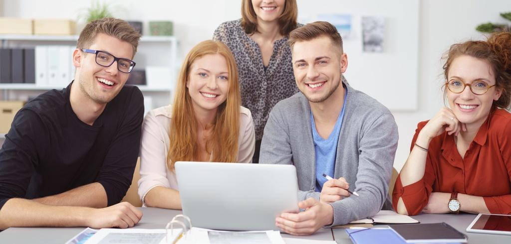 Marketing rekrutacyjny vs portale pracowe: jakie efekty?
