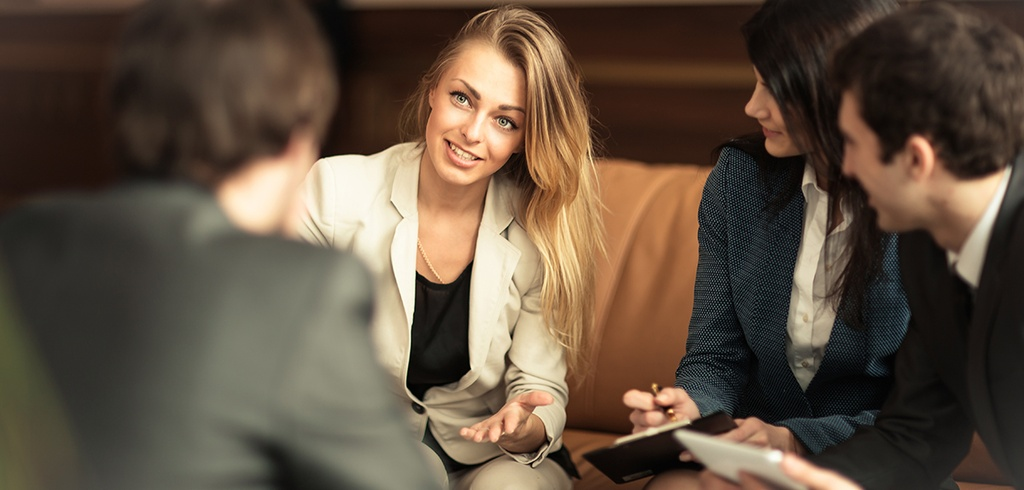 Jak często warto zmieniać pracę?