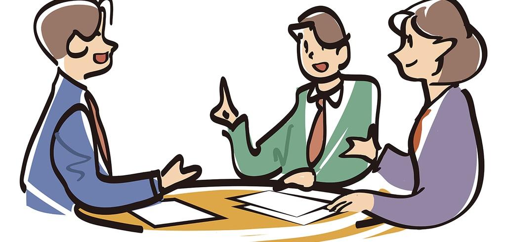 Jakie dane pracodawca ma prawo zbierać?