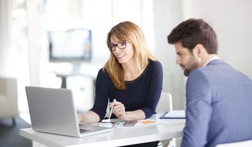 Świadectwa pracy: co nowy szef wyczyta o urlopie?