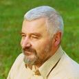 kariera.pl ankieta bardzo personalna - Jacek Jakubowski