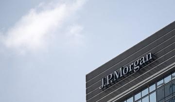 Praca w JP  Morgan w Polsce dla kilku tysięcy osób.