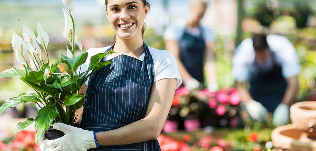 Jak będą zatrudniani cudzoziemcy w pracach sezonowych?