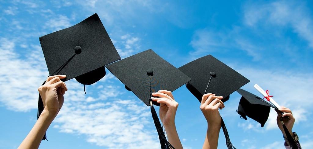 Najlepsze europejskie uczelnie biznesowe wg Financial Times