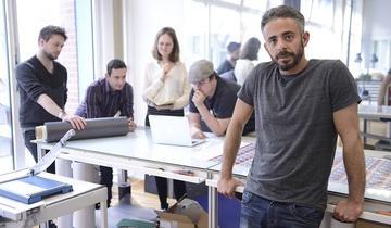 Różnorodność zatrudnienia - największa przewaga firm.