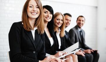 Wskaźniki efektywności rekrutacji. Co mierzyć?