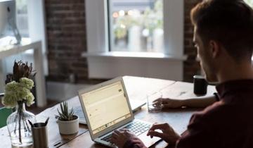 Czy środowisko pracy może być przyjazne i dostosowane do codziennych przyzwyczajeń pracowników?