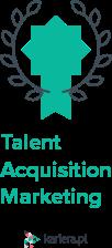 Talent Acquisition Marketing