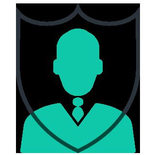 Stwórz darmowy profil pracodawcy