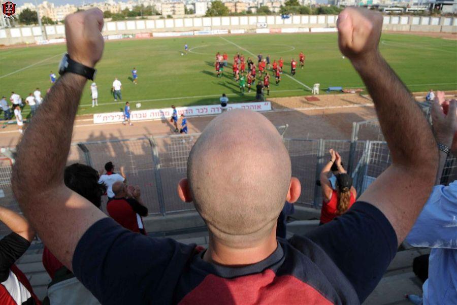 צילום: שם המשחק 1996-2010