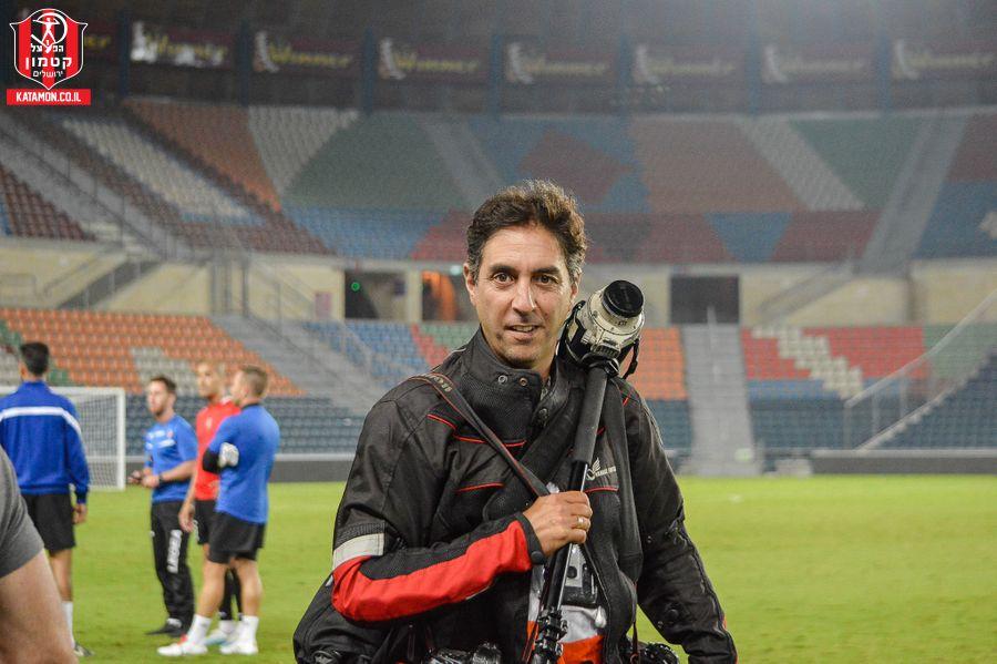 צילום: צוות המדיה