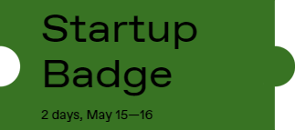 ticket-badge-startup.png?mtime=20190415135230#asset:1074