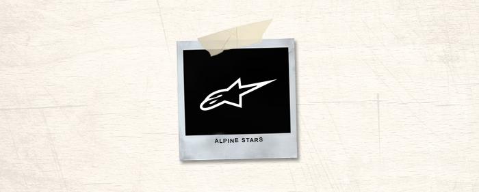 Alpine Stars Header
