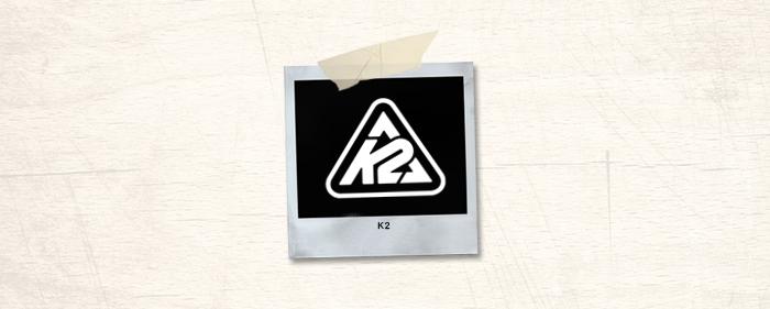 K2 Brand Header