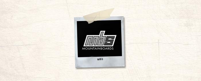 MBS Brand Header