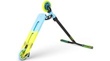 MGP VX Origin Pro Shredder stunt scooter madd gear