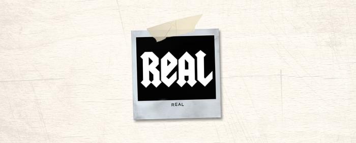 Real Brand Header