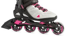 inline skates fitness inlineskates rollerblade sfr