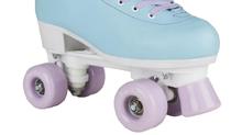 Roller Skates quad rollerskates quads