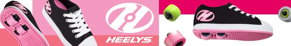 Buy Heelys at Kateskates