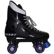 VT01 Turbo Ventro Pro Kids Quad Roller Skates