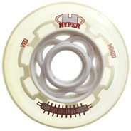 Superlite Recreational Inline Wheel