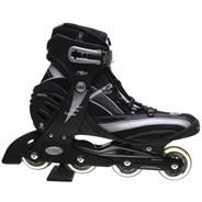 Munich (2003) Mens Fitness Inline Skate
