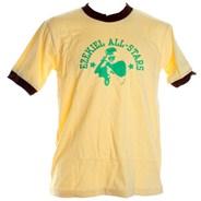 Allstars S/S Ringer T-Shirt