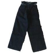 Big Air Kids Jeans