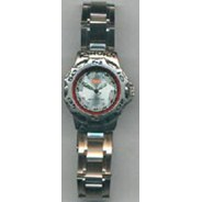 K1M-008 Ladies Watch
