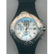 K300-02G Gents Watch