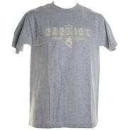 Trademark S/S T-Shirt