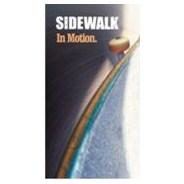 Sidewalk - In Motion Video