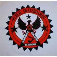 Ramones S/S T-Shirt
