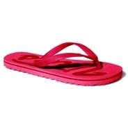 Flip Flop Confetti Pink Womens Sandals