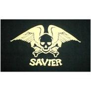 Skully S/S T-Shirt