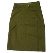 Ellen Concert Skirt