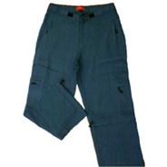 Ellen Short Cut Pants